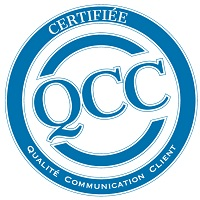 QCC Certification
