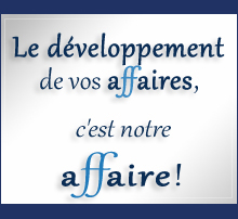 developp-affaires-A